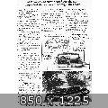 81769.jpg