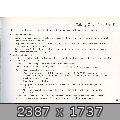 85272.jpg